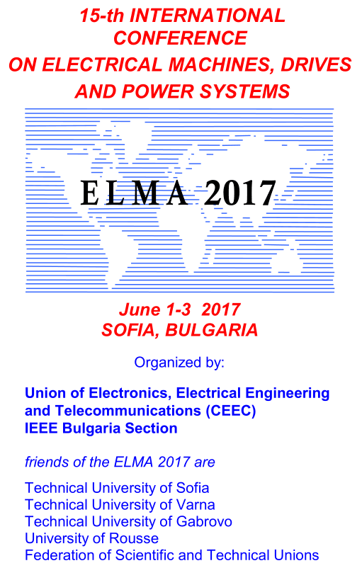 2017_ELMA_Call_for_Papers