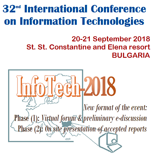2018_INFOTECH_Call_for_Papers